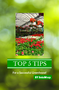 Greenhouse_tips