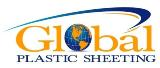Lee Hinsley Plastic Expert