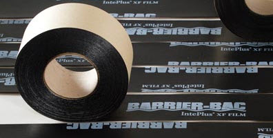 Barrier Bac Seam Tape resized 600