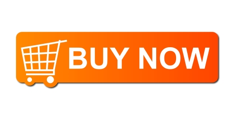 Buy Heat Shrink Wrap film