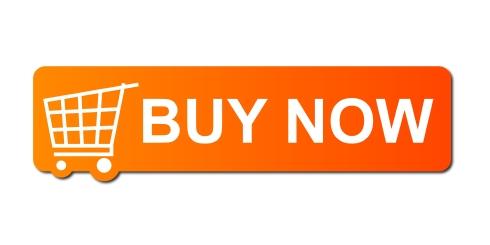 Buy Plastic Now!