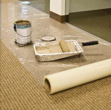 Carpet_Plastic.jpg