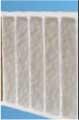 plastic sheets- corrugated