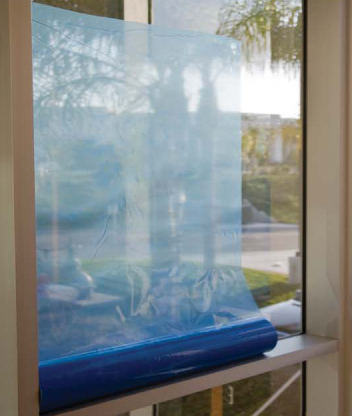 Glass Plastic