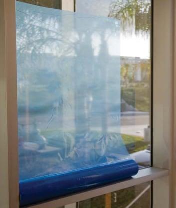 gps glass plastic glass film window protection. Black Bedroom Furniture Sets. Home Design Ideas