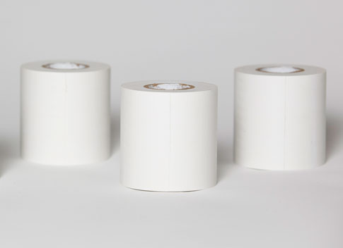 Global Plastic Sheeting's CFRP Tape
