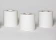 Global CFRP Tape 3x60 White
