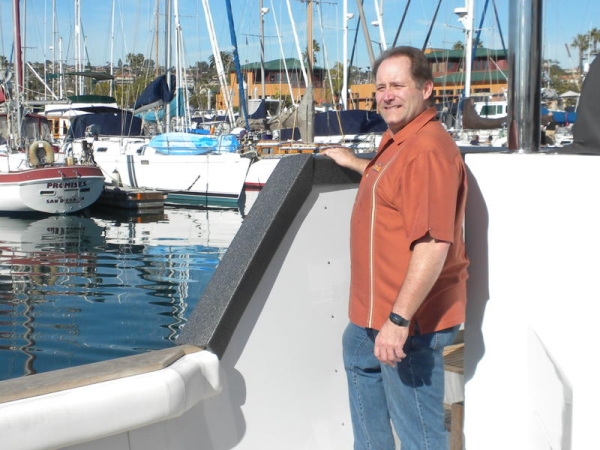 Marine Division Protection For Yachts Amp Boats