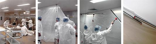 zipwall hospital setupweb resized 600