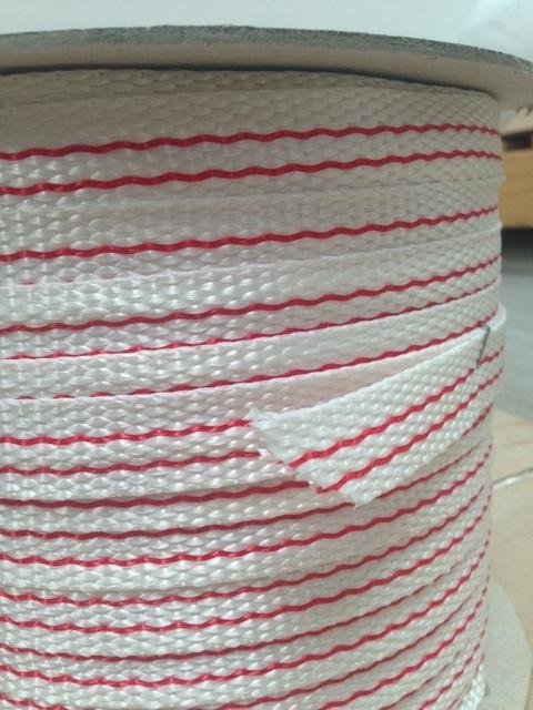 Woven Polyester Straping_RedLine-.jpg