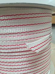 Redline FR Strapping