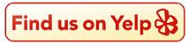 Yelp Global Plastic Sheeting