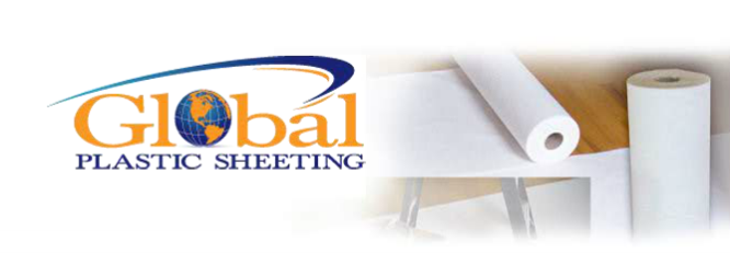 Plastic Sheeting Heavy Duty Plastic Sheets Films Tapes
