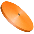 Woven poly Strapping orange.jpg