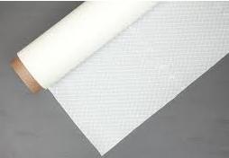 plastic sheeting roll