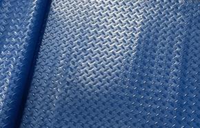 10_mil_blue_Deckprotek.png