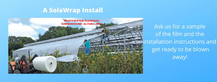 A SolaWrap Install (7)