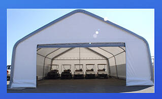 Accent Fabric Structure