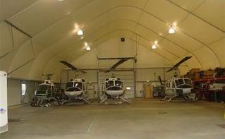 Airplane Hangar helicopter hangar fabric building.jpg
