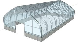 Apex Building Series widths from 53' - 100'.jpg