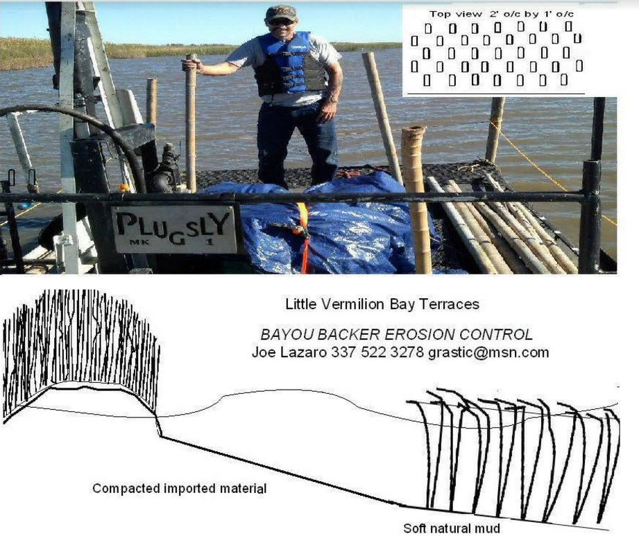 Bayou Backer Erosion Control Project.jpg