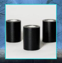 Global CFRP tape is flame retardant