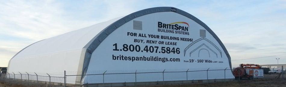 Britespan Branding and Logos.jpg