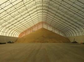 Britespan Fabric Buildings_Genesis building series_Commodity Storage.jpg
