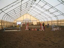 Britespan Fabric Buildings_Genesis building series_Riding Arena.jpg