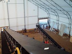 Britespan Fabric Structures _Mining buildings_Conveyors-1.jpg