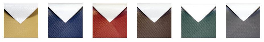 Britespan fabric covers-1