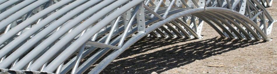 Britespan structural steel trusses.jpg