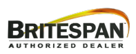 Britespan_Authorized_Dealer.png