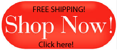Buy Plastic Sheeting- Poly Sheeting.png