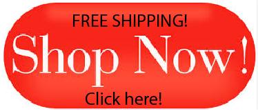 Buy_Plastic_Sheeting