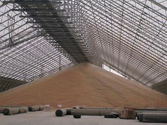 Commercial Commodity Storage Equipment and Vehicle Storage.jpg