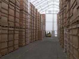 Commercial Commodity Storage Fertilizer Storage Buildings-1.jpg