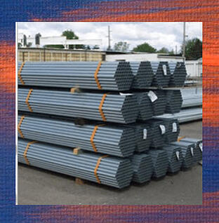 Compare to steel banding poly strapping