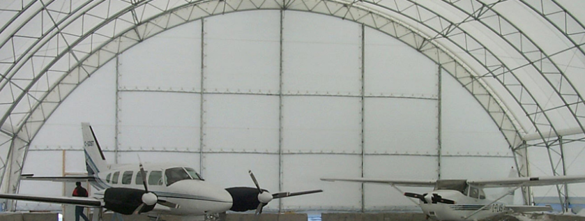 Coverall_building_airplane_hangar.png