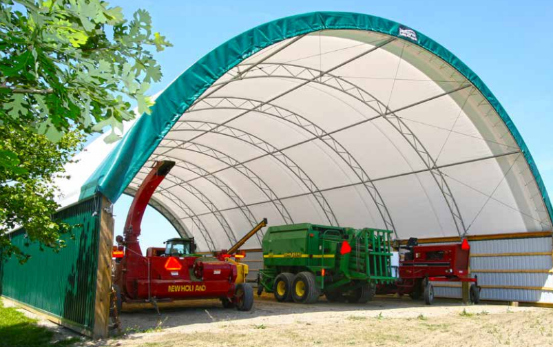Coverall_equipment_storage_for_Agriculture.png