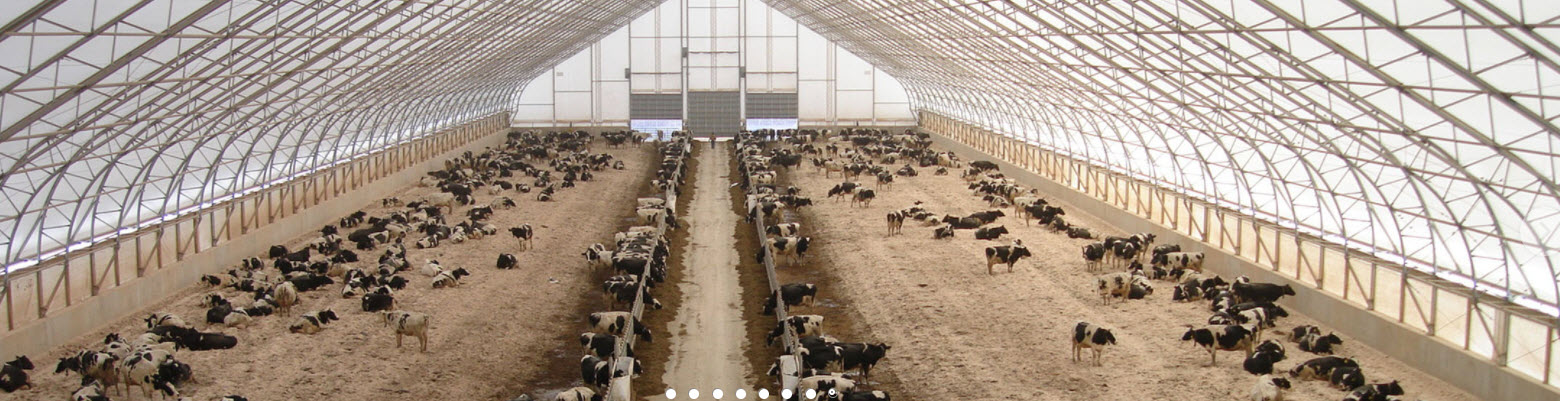 Dairy Barns Fabric Building.jpg