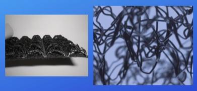 Enka 3611 polypropylene drainage mat