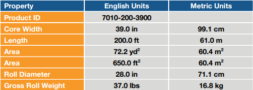 Enkamat_7010_green_roof_roll_sizes_Enkamat_supplier.png