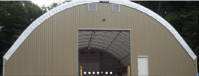 Fabric Clearspan building end walls.png