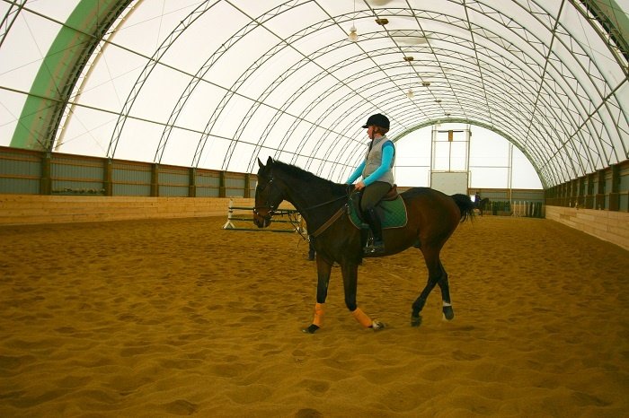 Farm Buildings riding arena.jpg