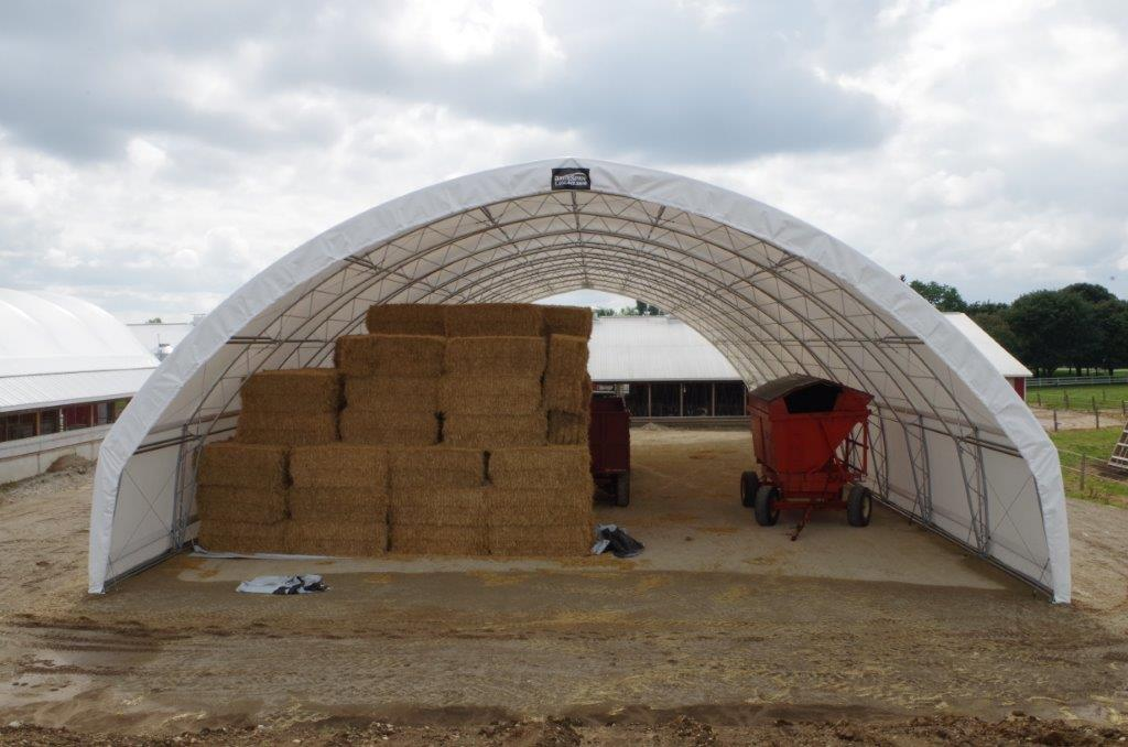 Farm building hay storage.jpg
