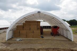 Farm building hay storage.jpg