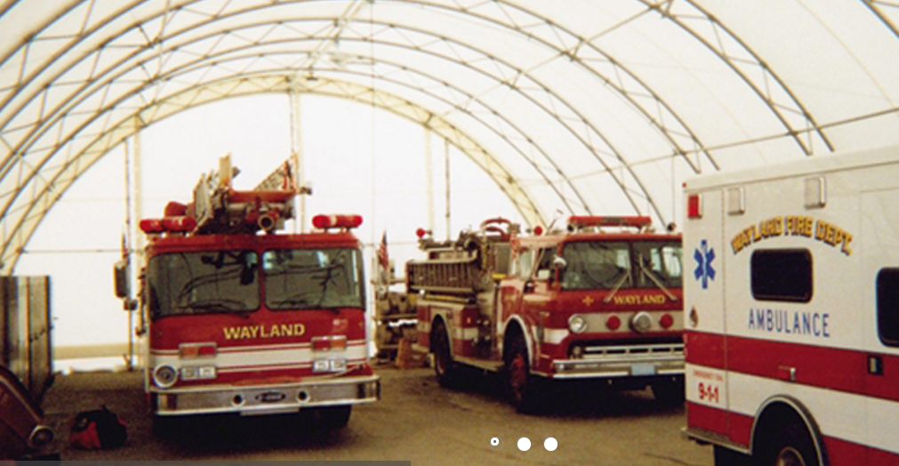 Fire Dept Fabric Structure.png