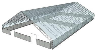 Genesis Building Series Widths from 80' to 200'.jpg
