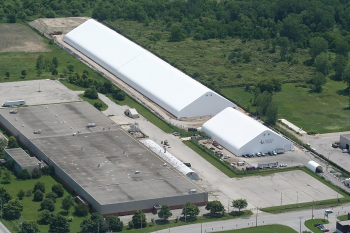 Genesis Fabric Building by Britespan.jpg